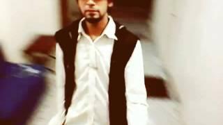 Ak fota jol /#Jak In SHAGOR ( Selfie Video) song new York and song 2016,3,27 sad song love u always