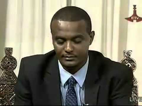 Dr Malede Birara Gynecologist - Abnormal Uterine Bleeding Causes and Treatments in Ethiopia