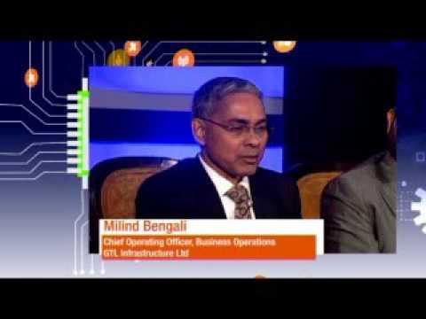 Digital India Summit - Episode 2 - Building a Digital Economy - Promo