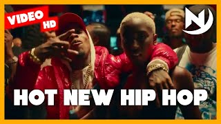 Hot New Hip Hop Urban Rap RnB Dancehall Music Mix October 2020 | Rap Music #149 🔥