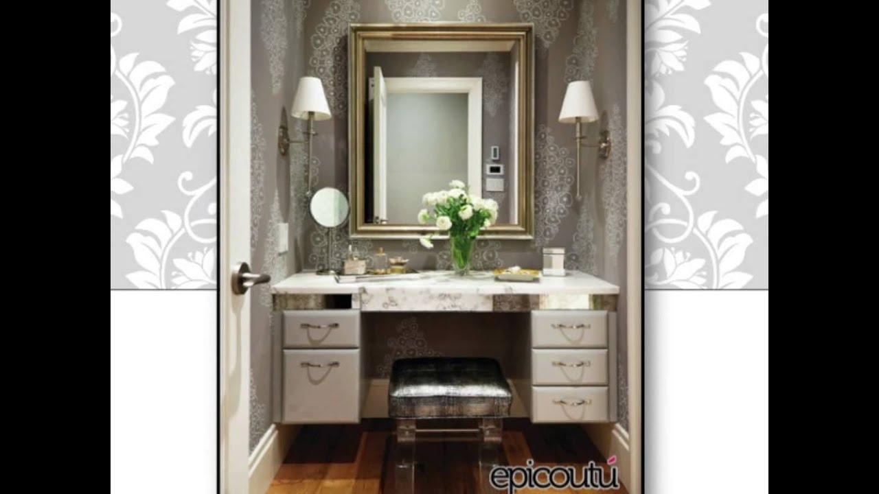 ideas by epicoutu custom furniture in miami florida youtube