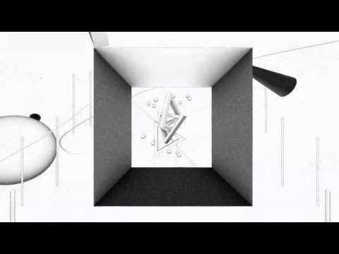 石橋英子/ Eiko Ishibashi - 「imitation of life」