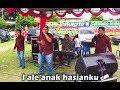 Lagu Untuk Perjuangan Orang Tua - Jujung Goarhi Amang  SEDIH..