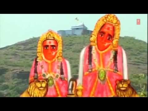 Maa Meri Kaila Raani Devi Bhajan By Ramdhan Gurjar, Rakhi [full Hd Video] I Laangur Ka Rasgulla video