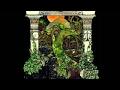 Wino - Punctuated Equilibrium (2009) (Full Album)