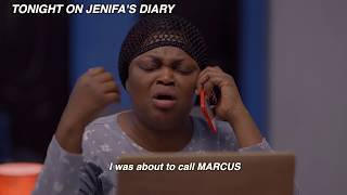 Jenifa's diary Season 14 Episode 11 - Coming to SceneOneTV App on the 10th of Feb, 2019