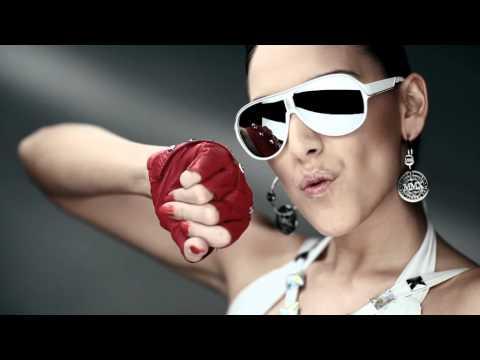 Layla Feat. Majk Spirit - Nestrácaj Dych (produkcia Grimaso) 480p video