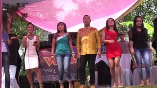 download lagu Orgen Tunggal Velica Pardasuka gratis