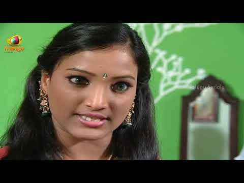 Maa Inti Aadapaduchu Serial - Episode 469