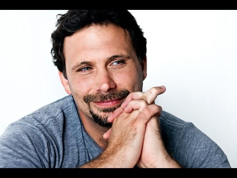 JEREMY SISTO KIDNAPPED LUCIAN KNAPP - torture long