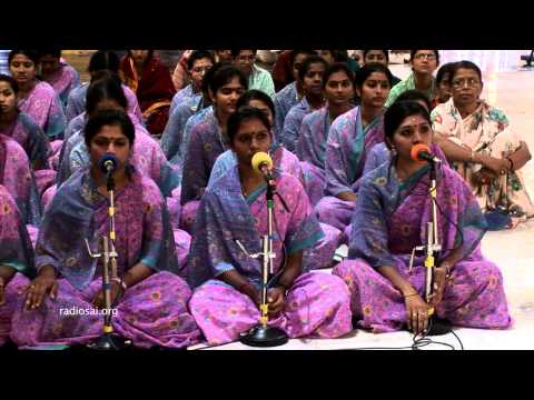 Dasara day II - Music programme