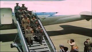 Phim Biệt Động Sài Gòn Tập Cuối : Phim Chiến Tranh Tâm Lý Xã hội Việt Nam Cực Hay Và Lôi Cuốn