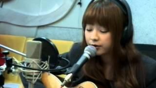 Watch B1a4 Puppy Love sandeul Solo video