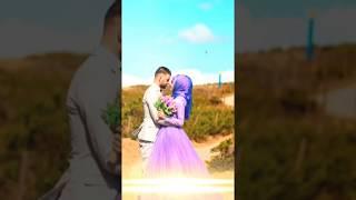 #Love Status Song ❤ Tere liye Bas Jiyu Maru ❤Best Romantic Awesome Status Video❤