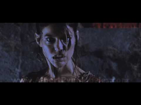 ALBERT PYUN - TALES OF AN ANCIENT EMPIRE - RED BAND TRAILER