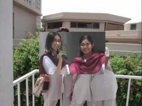 Yaar An Mullay video