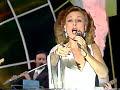 Gracia Montes.- Cuando un [video]
