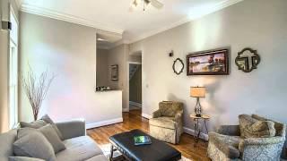 Home For Sale @ 103 Brighton CloseNashville TN 37205