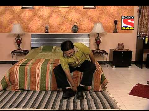 Taarak Mehta Ka Ooltah Chashmah - Episode 274 video