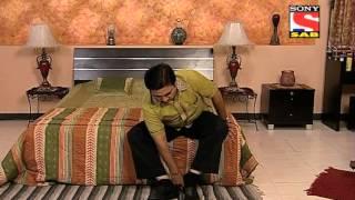 Taarak Mehta Ka Ooltah Chashmah - Episode 274
