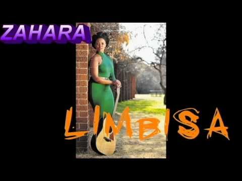 Zahara -  Limbisa video
