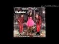 Trademark Ft Pinky Jay Imbali mp3