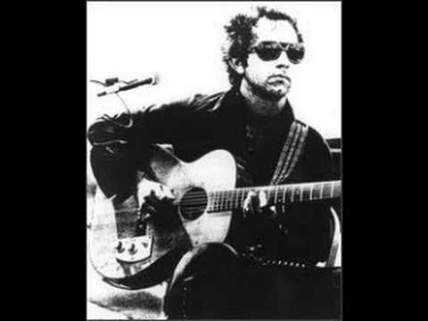 Jj Cale - These Blues