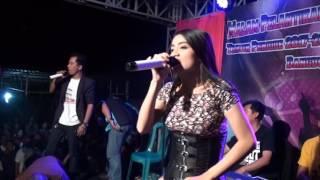 download lagu Rere Reninda - Lewung Tukang Nginjen gratis