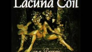 Watch Lacuna Coil Reverie video