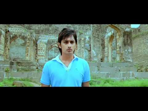 Ennavaley   Dhilip Varman, Psychomantra, Saint Tfc,   Thila  Hd Video Song Wmv video