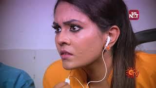 Priyamanaval   30 August 2018   Sun TV Serial