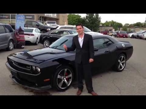 Fast And Furious 6 Dodge Challenger Srt 8 Vin Diesel S