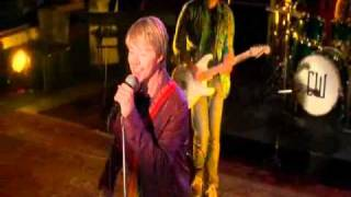 Watch Sterling Knight Got To Believe video