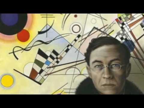 bauhaus art movement
