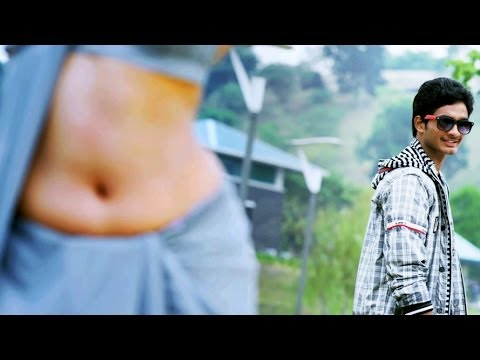 Nuvve Naa Bangaram Latest Telugu Movie Teaser video