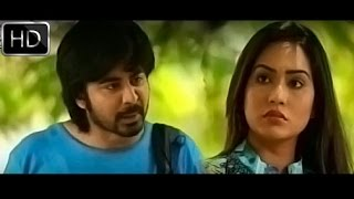 "Bangla Natok 2015 ""প্রতীক্ষা"" [HD] Ft. Afran Nisho, Momo"