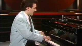 Watch Elio Pace Take You Home video