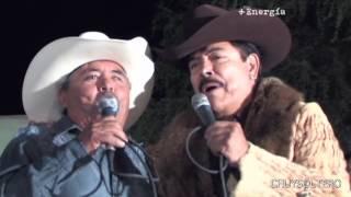 Lorenzo de monteclaro Miguel Luna corrido ROSITA ALVIREZ  CON JESUS SOLTERO