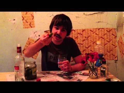 Вася Обломов - Поганенький у нас народ