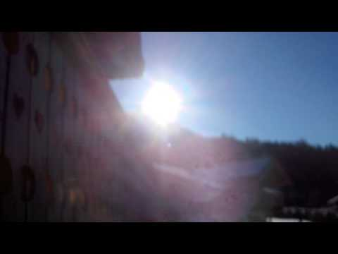 THE BEST PHOTOS OF NIBIRU - EVER!!!!! 00:59 Mins | Visto 297970 veces