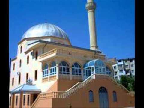 Ilahiyyat mescidi Mulkedar Hacoglu Riyazus Salihin 6 ci ders
