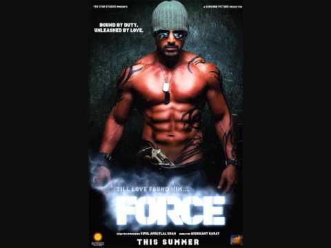 Force hindi movie songs - Main Chali