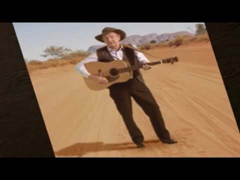 Slim Dusty - Lookin Forward Lookin Back