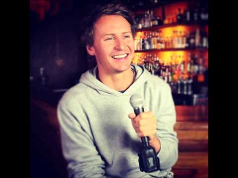 Ben Howard - 7 Bottles
