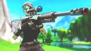 Sniper.exe