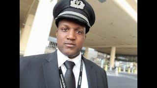 NEW Airline Pilot Vlogs | A Pilots Pilot