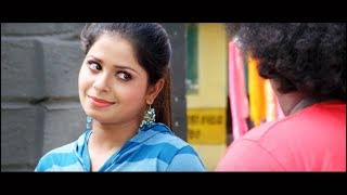 வயிறு குலுங்க சிரிங்க Madhumitha Latest Comedy || New Tamil Movies Comedy 2018 || COmedy Tamil 2018