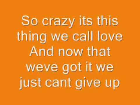 Overboard Justin Bieber. Justin Bieber - Overboard (feat Jessica Jarrell). 4:12. Viel Spaß ! ♥ Freue mich auf Kommis und gute Bewertungen.
