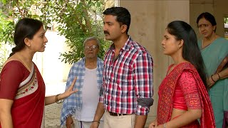 Deivamagal Episode 976, 15/07/16