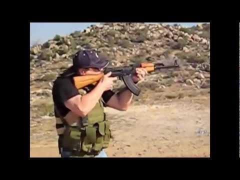Tartamuda-tucanes De Tijuana: Viva Olancho Cabrones... video